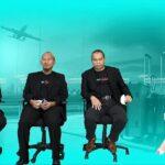 PT SHAFWAH GLOBAL UTAMA: KAMI MANJAKAN KONSUMEN